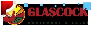 Glascock Logo