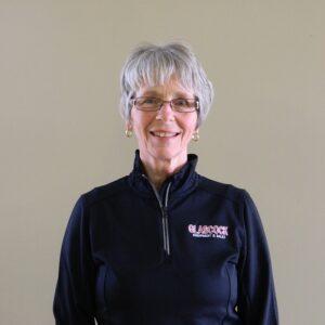 Janice Glascock