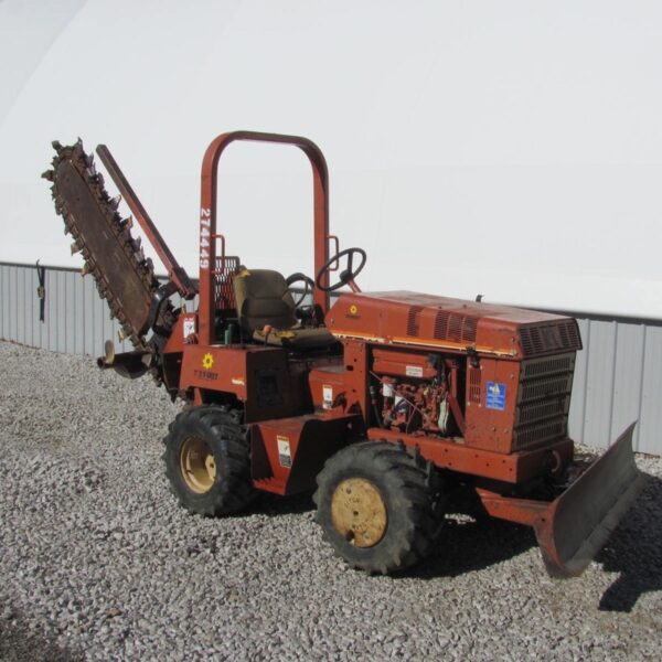 ud8005e-1
