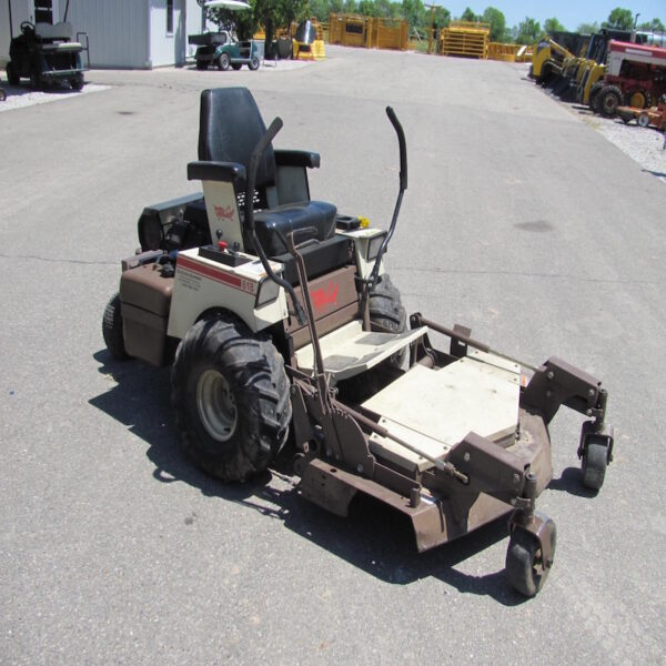 Search Results Land Pride Rotary Tillage Tillage Equipment