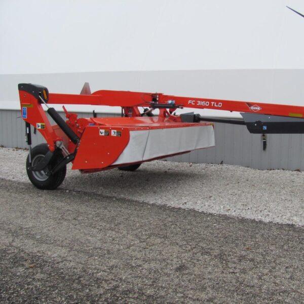 wg2034e-1