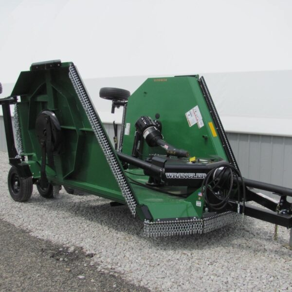 Land Pride RCM 4615 Rotary Cutter for Sale