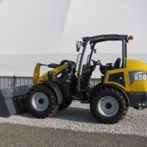 gehl-al650