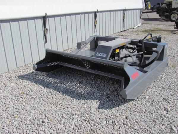 wg3084