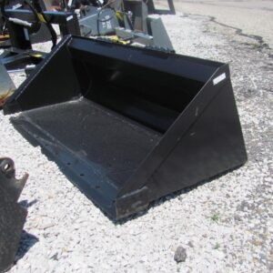 Berlon B60 Tractor Bucket for Sale