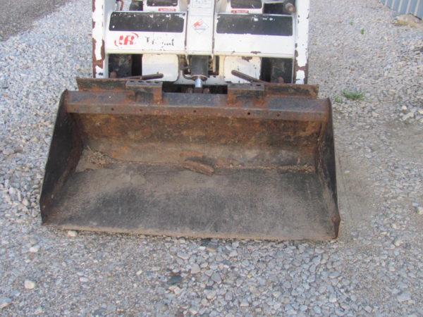 Bobcat 553 -6