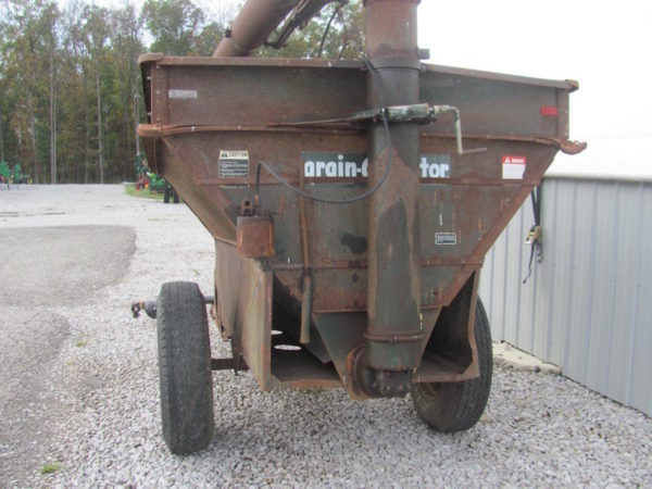 Grain O Vator -4