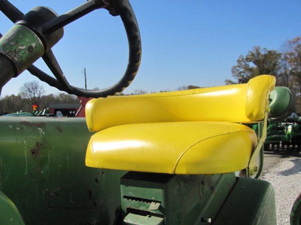 John Deere 4010 Tractor for Sale