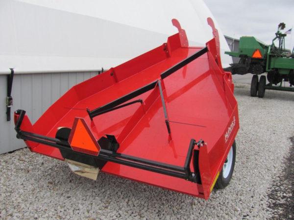 Farm Equipment Indiana