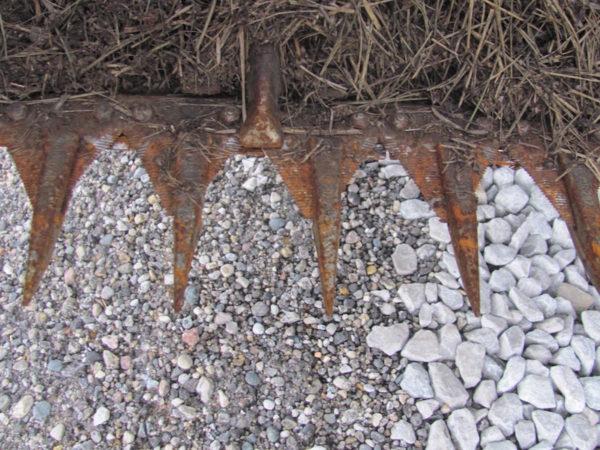 Used 1991 Case IH UD9315