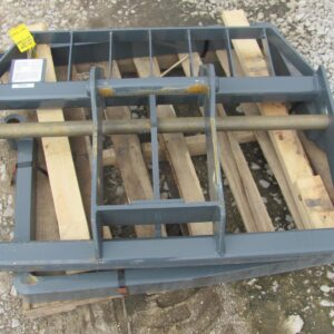 Gehl Skid Steer Pallet Forks for Sale in Indiana