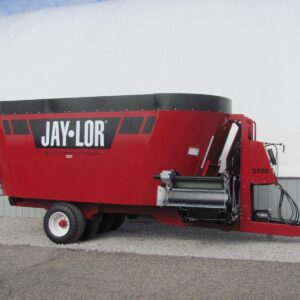 Jaylor 5750 Mixer