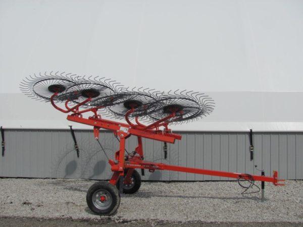 Wg3046