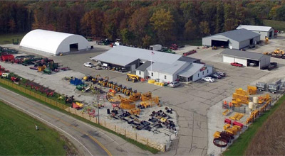 used farm equipment dealer in indiana