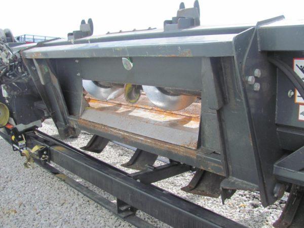 UD 9305