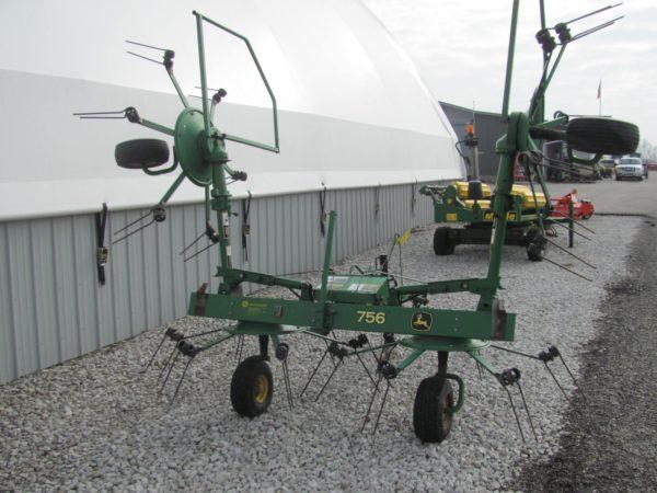 UD 9359
