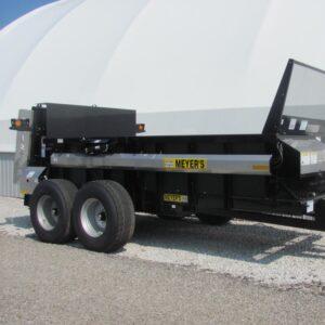 Meyers Equipment VB440
