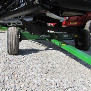 EZ Trail 880 Farm Wagons for Sale