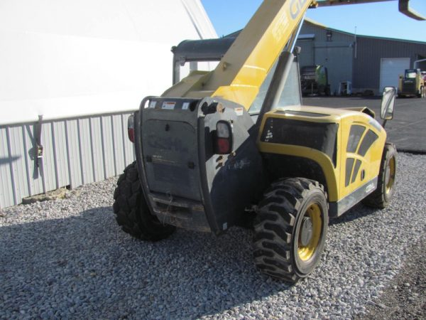Gehl RS5-19 Telehandler for Sale