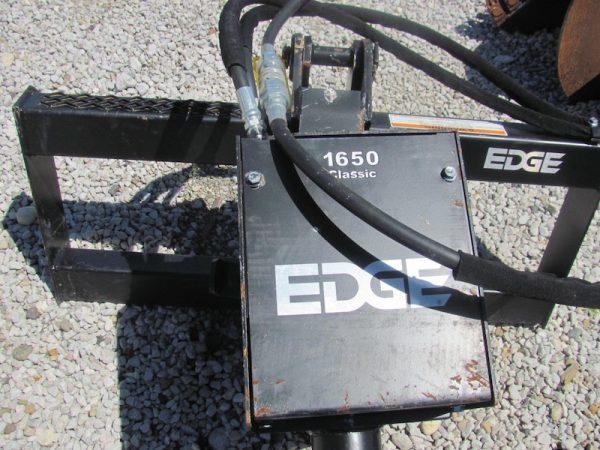 Edge 1650CL 2