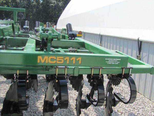 Mc5111