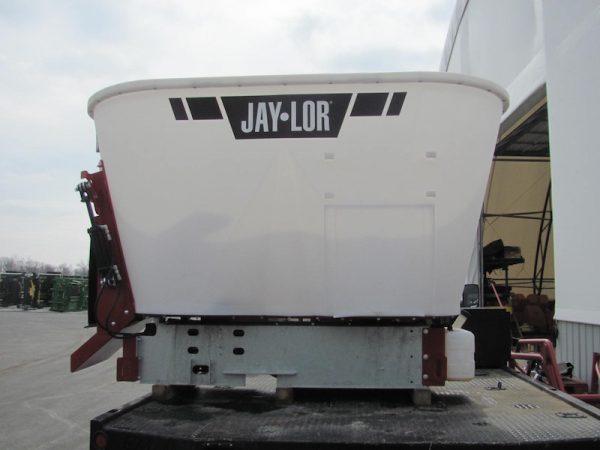 Jay Lor 5100 6