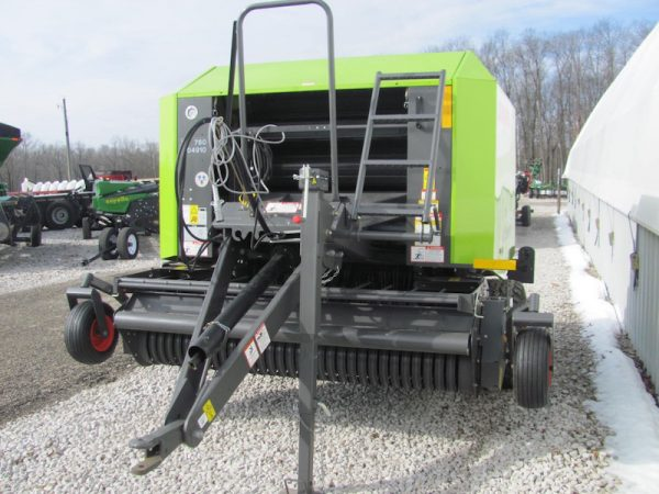 Rollant 340