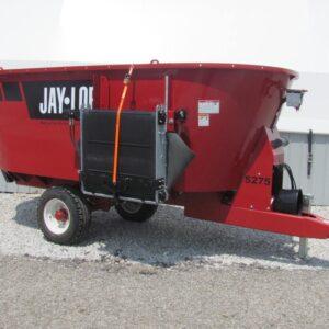 Jaylor 5275