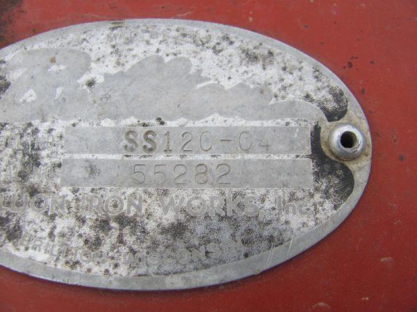 Brillion SS120 04 4