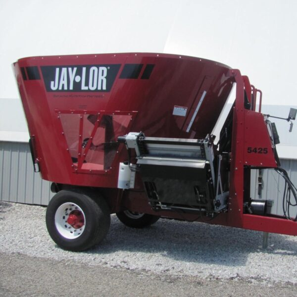 JayLor 5425