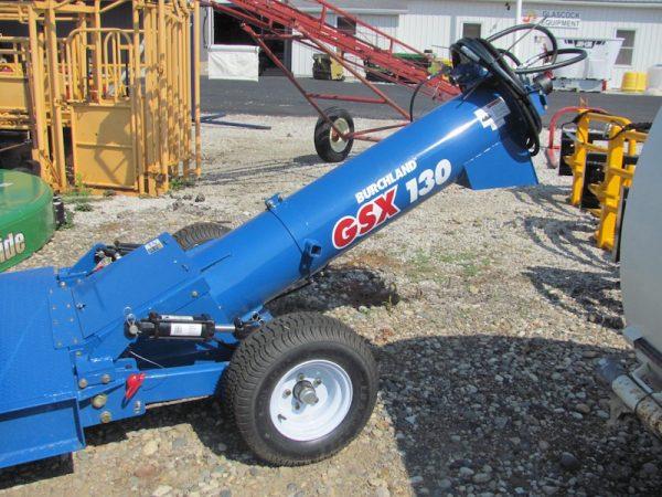 GSX130