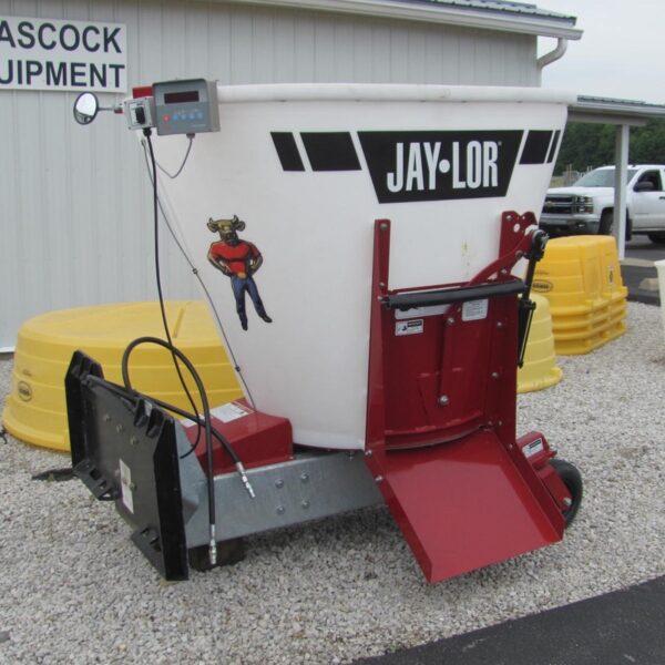 Jay Lor 5050