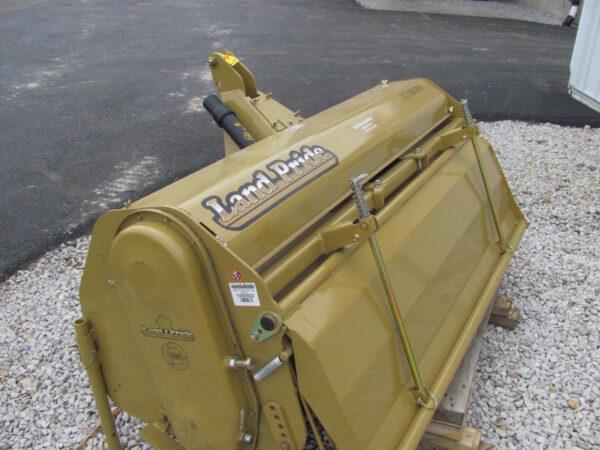 RTR2064