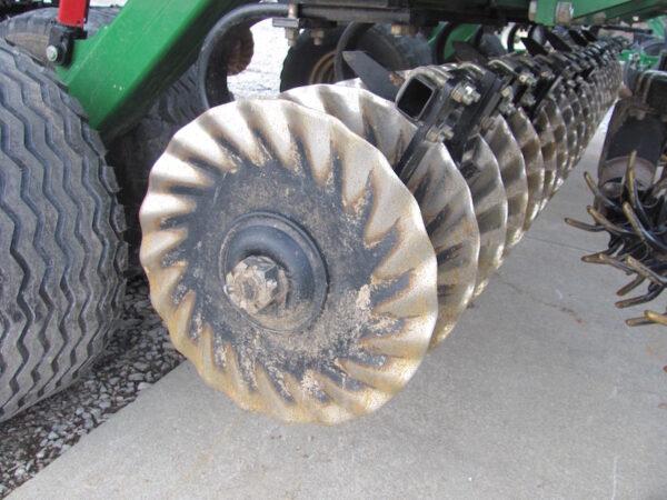 Great Plains 4000TM 3