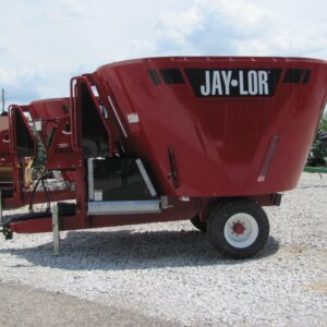 Jay Lor 5425