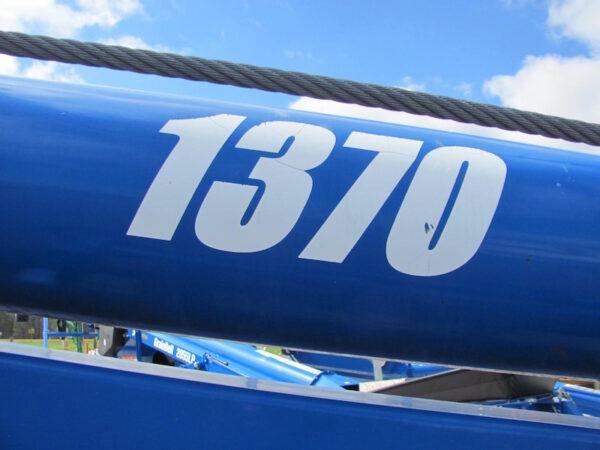 Brandt 1370 4