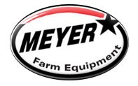 Meyer Farm Equipment